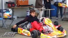 01_Fernando_Alonso_go-kart_migliaro_001