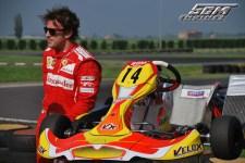 04_Fernando_Alonso_go-kart_migliaro_059