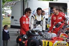 08_Fernando_Alonso_go-kart_migliaro_080
