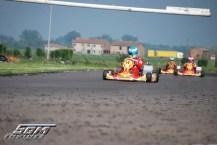 Fernando_Alonso_go-kart_migliaro_007