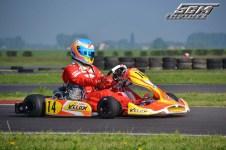 Fernando_Alonso_go-kart_migliaro_017