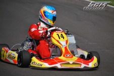 Fernando_Alonso_go-kart_migliaro_028 (1)