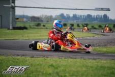Fernando_Alonso_go-kart_migliaro_052