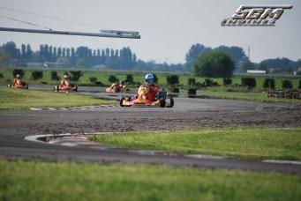 Fernando_Alonso_go-kart_migliaro_053