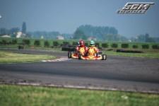 Fernando_Alonso_go-kart_migliaro_057