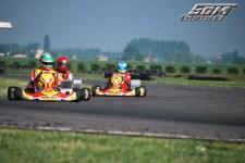 Fernando_Alonso_go-kart_migliaro_058