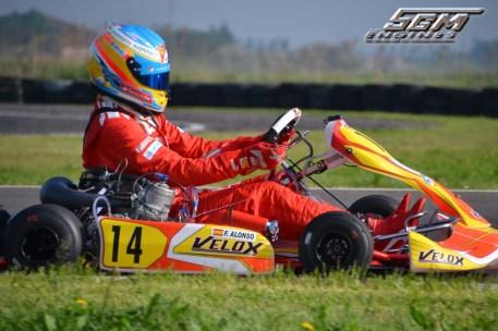 Fernando_Alonso_go-kart_migliaro_060