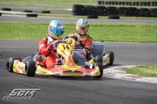 Fernando_Alonso_go-kart_migliaro_064