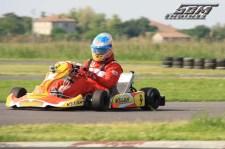 Fernando_Alonso_go-kart_migliaro_065