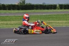 Fernando_Alonso_go-kart_migliaro_086