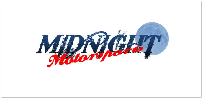 Midnight Motorsport