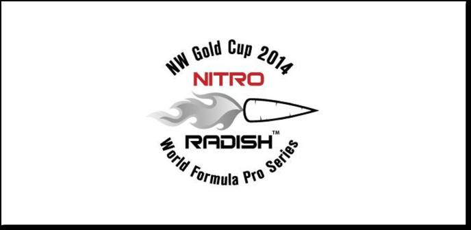 Nitro Radish
