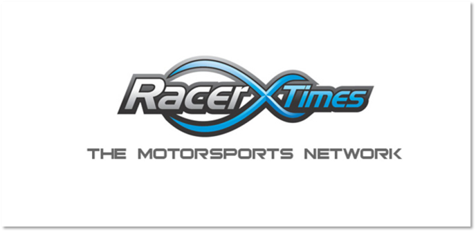 RacerTimes